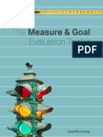 ClearPoint-Measure_Goal_Evaluation_Toolkit.pdf