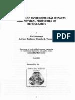 matsunaga_thesis.pdf