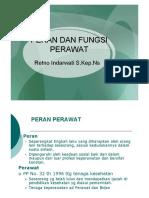peran & fungsi perawat2.pdf