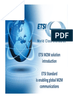 ETSI_M2M(mamppt)