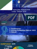 Rapat Rencana Pengadaan CASN 2019.pdf