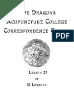 Acupuncture_22.pdf