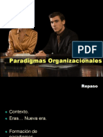 01_intro_to.ppt