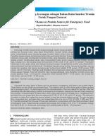 57-109-1-SM.pdf