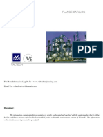 Flange Catalogue.pdf