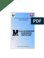 MANUAL DE SUPERVISIÓN DE ENF. HOSPITALARIA.pdf