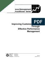 customer_service.pdf