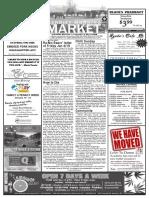 Merritt Morning Market 3235 - Jan 9