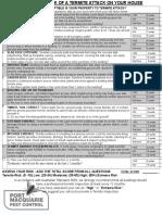 IPRWG-SafetyOfficerResponsibilities