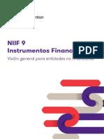 niif-9---reducida.pdf