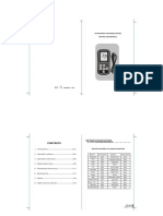 Ultrasonic Thickness Meter Gauge UT850.pdf