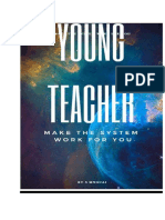 YOUNG TEACHER MAKE THE SYSTEM WORK   FOR YOU(1).pdf