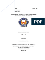 Analisis 6 Upaya Wajib PKM Mokoau.docx