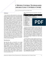 System Manual SIMOCODE Pro En | Programmable Logic