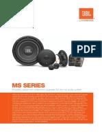MS10SD2MS10SD4