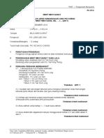 PK07-3 MINIT MESYUARAT 1.doc