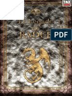 D20 - El Legado de Rader.pdf