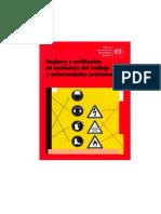 OIT Registro Accidentes wcms_112630.pdf