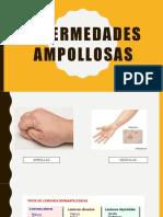 Enfermedades AMPOLLOSAS.pptx