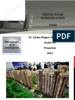 1.02   Proyectos.ppt
