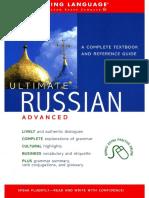 27.Ultimate Russian Advanced.pdf