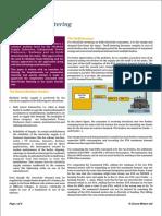 summation_metering.pdf