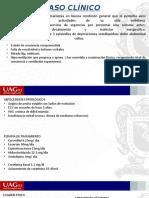 Caso-clinico Liquidos y e.s