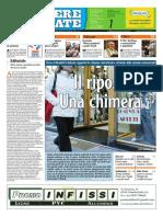 Corriere Cesenate 01-2019