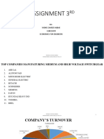 indianlowmediumvoltageswitchgearmarketsfinal-110713004318-phpapp01