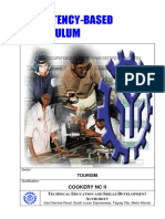 Philippines_CBC-Cookery NC II (165 Pages)