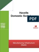 havellsdppresentation-120321080127-phpapp02