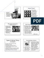 ''The Story of an Hour'' and Critical Approaches to Literature Presentation--FOR PRINTING.pdf