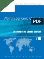 economy world