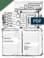 ACKS_Character_Worksheets.pdf