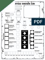 ACKS-BX-Charsheet.pdf