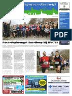 KijkOpBodegraven-wk2-9januari2019.pdf