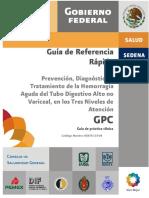 Issste_133_08_grr_hemorragia_digestiva.pdf