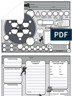 ACKS-Stormbringer-CharacterSheet.pdf