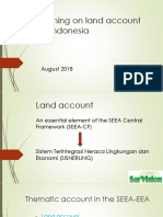 Land_account_training.pdf