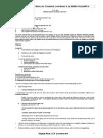 70163026 Criminal Law Book2 UP Sigma Rho (1)