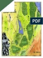 player_map_poster.pdf