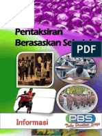 Buku Informasi PBS.pdf