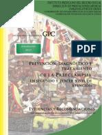 020GER.pdf