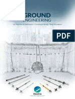 Ground Engineering Brochure V2017 Digital