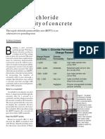 Concrete Construction Article PDF_ Testing for Chloride Permeability of Concrete