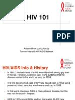 hiv101