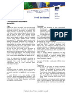 fabrica_de_mobilier.doc