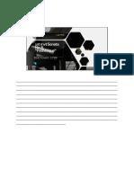 Slide handout 1.pdf