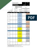 Categorizacion UPSS Farmacia