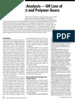 gear-technology-ltca-polymer-gears (1).pdf
